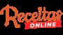 Receitas Online